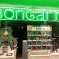 Bongartz